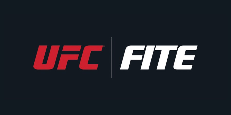 UFC® AND FITE ANNOUNCE  NEW TELEVISION DISTRIBUTION PARTNERSHIP