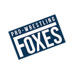 Foxes Pro-Wrestling