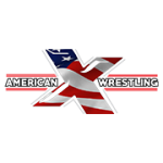 American X Wrestling