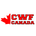 CWF Canada - Canadian Wrestling Federation