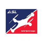 Aerial Sports League - ASL