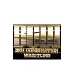 Brii Combination Wrestling