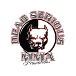 Dead Serious MMA