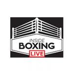Inside Boxing Live - CompuBox TV