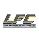 Lion Fighting Championship