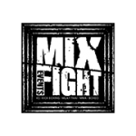Mix Fight Event