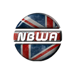 New Breed Wrestling Association