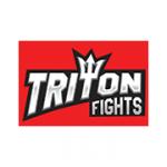 Triton Fights MMA