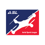 Aerial Sports League - ASL