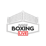 Inside Boxing Live - CompuBox TV