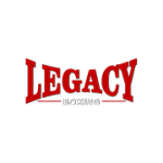 Legacy Boxing