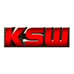 KSW - Martial Arts Confrontation (Konfrontacja Sztuk Walki)