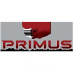Primus Fighting Championship