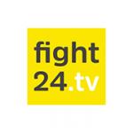 Fight 24 TV