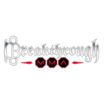 Breakthrouhg MMA