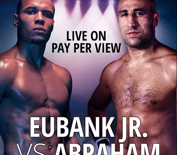 chris eubank jr vs arthur abraham