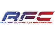 Australia Fighting Championship