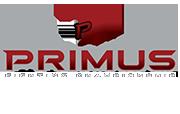 Primus FC