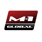 Europe's leading MMA promotion, M-1 Global Joins FITE Programming lineup for global digital distribution of M-1 Challenge to MMA fans starting this weekend