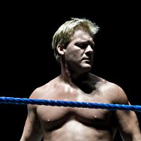 Chris_Jericho