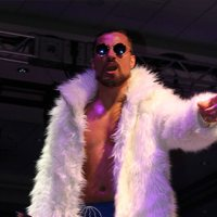 Marty_Scurll