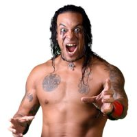Punishment Martinez