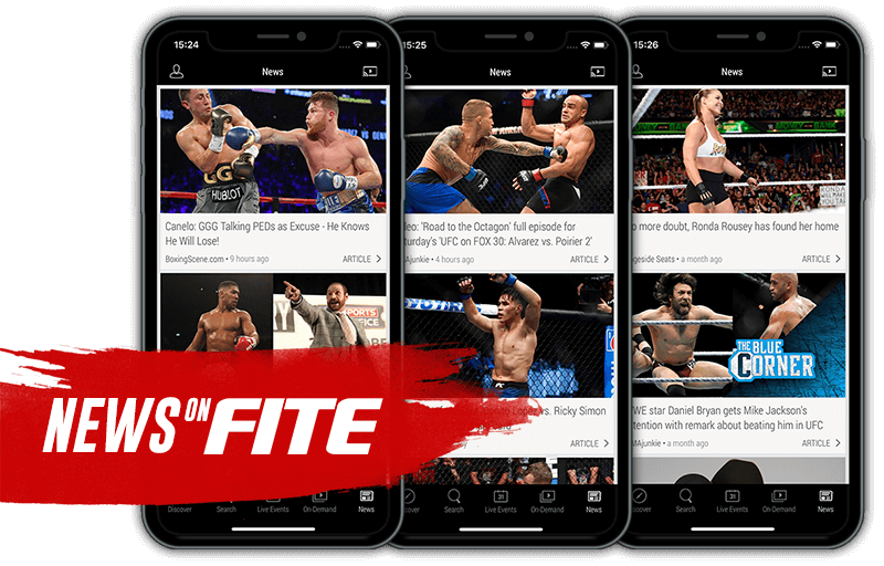 FITE acquires sports startup Avid AI and former Sequoia Capital partner Tim Lee joins the company board