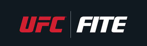 UFC® AND FITE TV ANNOUNCE  NEW TELEVISION DISTRIBUTION PARTNERSHIP