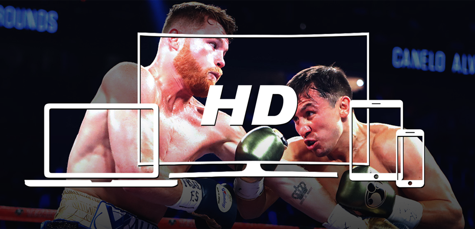 How To Watch Canelo Vs Ggg 2 Live Fite