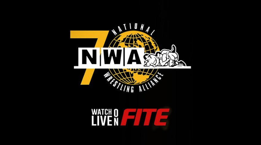 Full Fight Card and Watch Details revealed for NWA's 70th Anniversary Live on FITE this Sunday October 21st