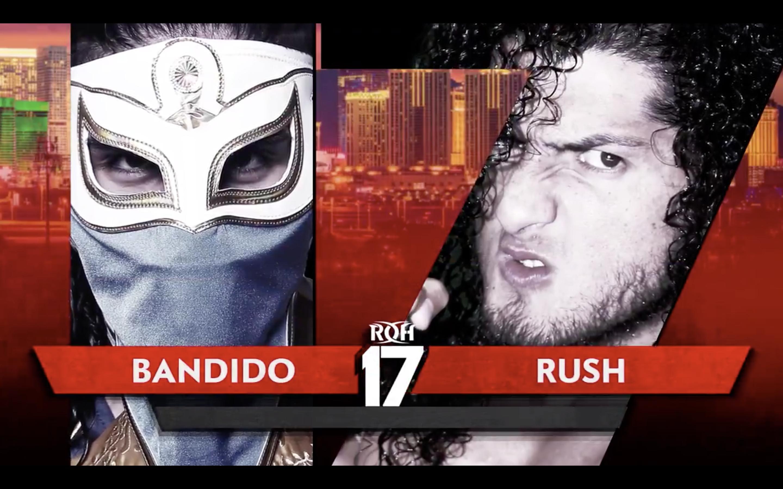 Rush_Bandido