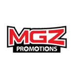 MGZ Promotions