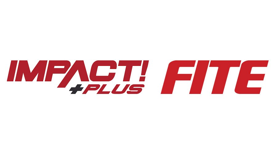 ▷ IMPACT Plus Subscription Now Available on FITE TV - FITE