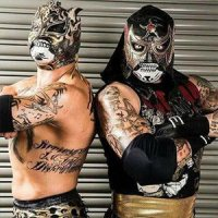 Lucha_Brothers