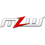 MLW Major League Wrestling