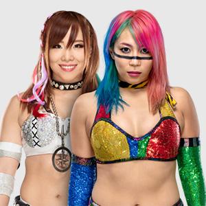 The_Kabuki_Warriors