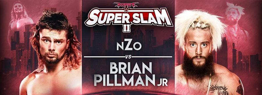 NZO_Brian_Pillman_JR