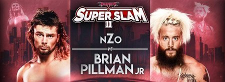 NZO_Brian_Pillman_JR
