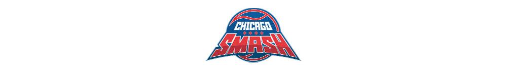 Chicago Smash