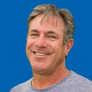 Craig Kardon