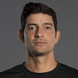 Marcelo Arevalo