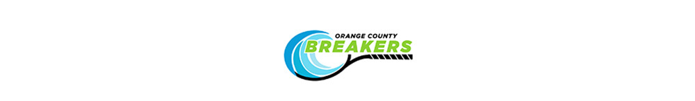 Orange Country Breakers