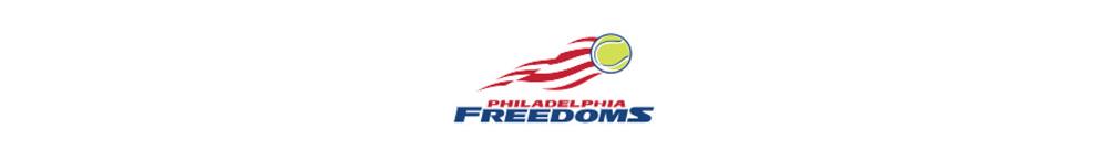 OPhiladelphia Freedoms