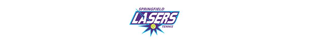 Springfield Lasers Tennis