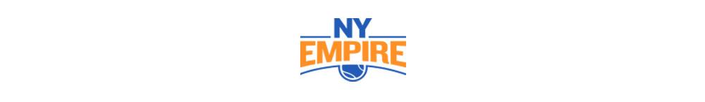 New York Empire