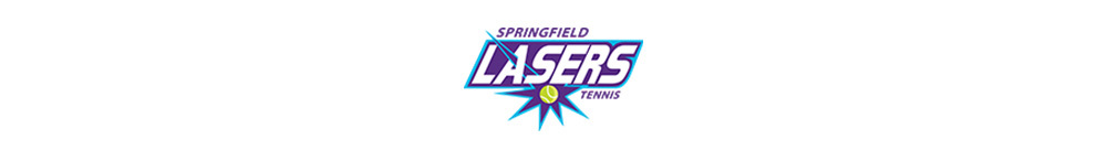 Springfield Lasers Tennis